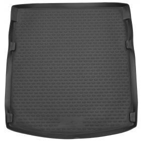 Car boot tray WALSER 70768