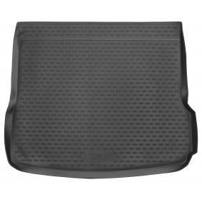 Car boot tray WALSER 70771