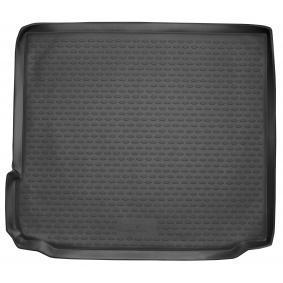 Car boot tray WALSER 70783