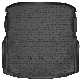 Car boot tray 70812 WALSER 70812 original quality
