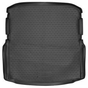 Car boot tray WALSER 70812
