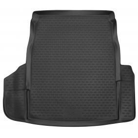 Car boot tray WALSER 70849