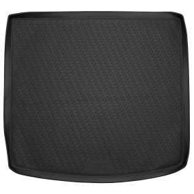 Car boot tray WALSER 70854