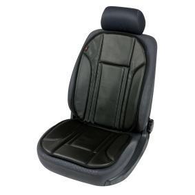 Autositzauflage 11229 VW GOLF, PASSAT, POLO