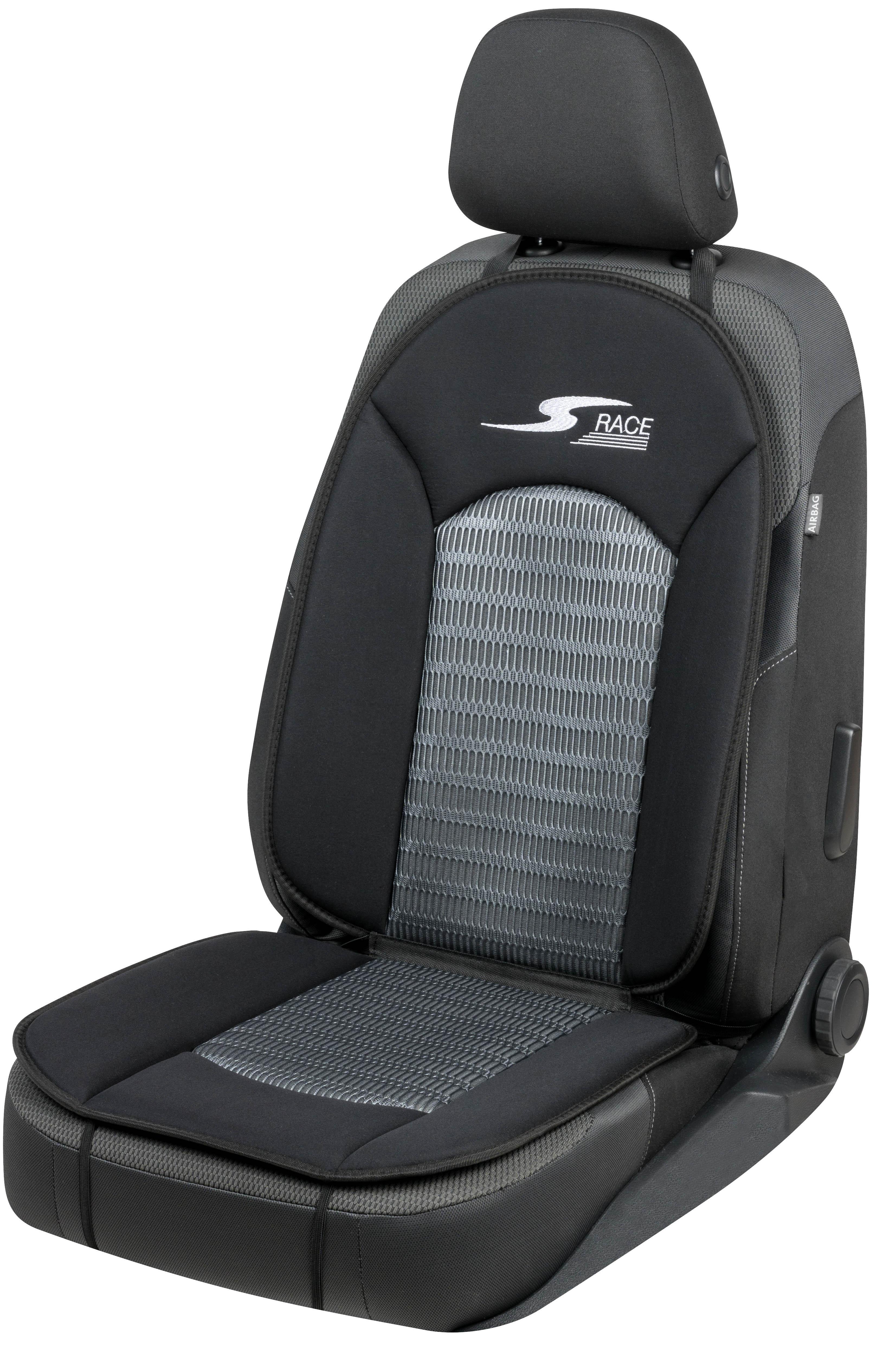 Protector asiento 11652 WALSER 11652 en calidad original