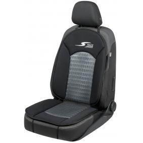 Protector asiento 11652
