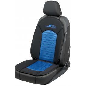 Autó ülésvédő 11653