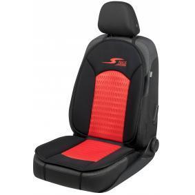Autositzauflage 11654