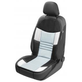 Seat cover Number of Parts: 1-part 11665