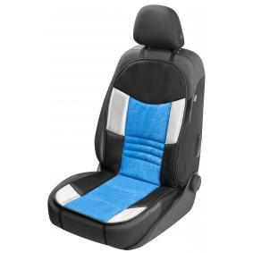 Protector asiento 11666