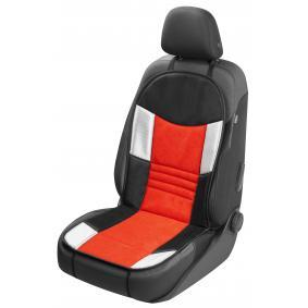 Seat cover Number of Parts: 1-part 11667