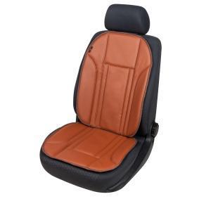 Autositzauflage 12836 VW GOLF, PASSAT, POLO