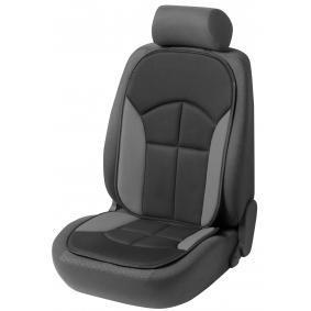 Car seat protector 13447