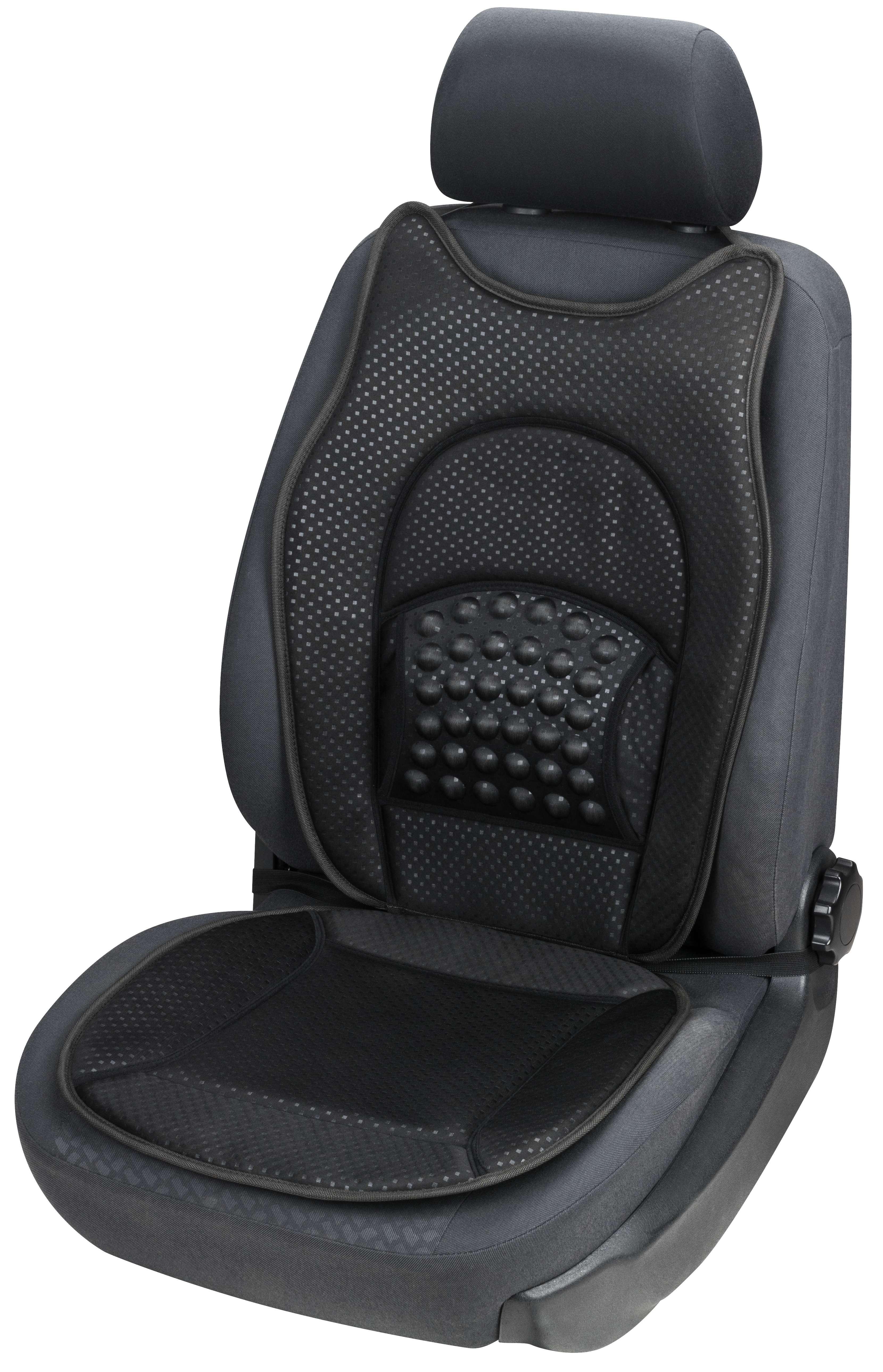 Protector asiento coche 13991 WALSER 13991 en calidad original