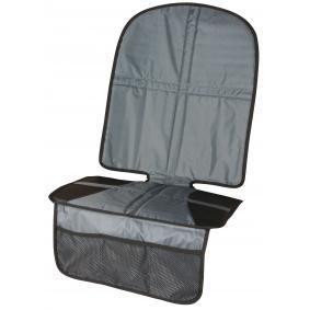 Sitzschonbezug Anzahl Teile: 1-tlg., Größe: XL, 125.40 x 47.8 15144