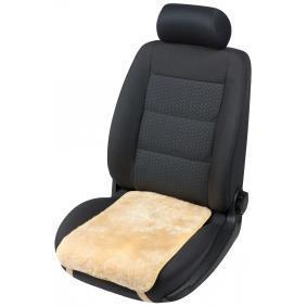 Autositzauflage 20015