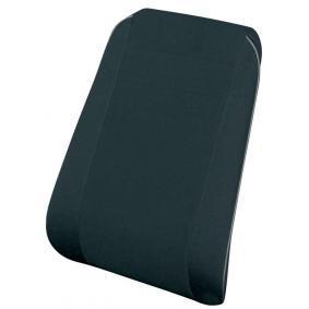 Car seat cushion 12096