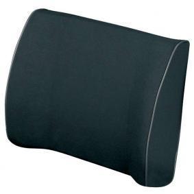 Car seat cushion 12097