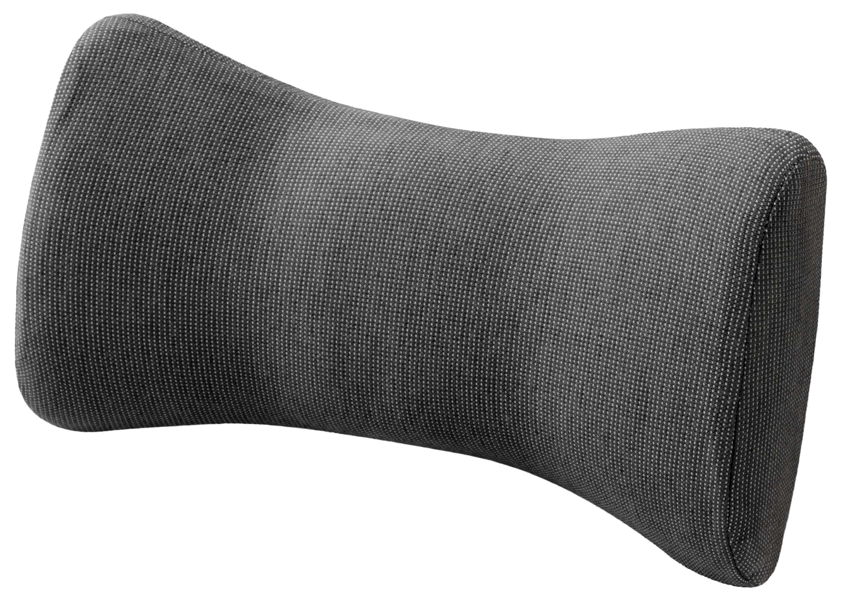 Възглавница за врат 27006 WALSER 27006 в оригиналното качество