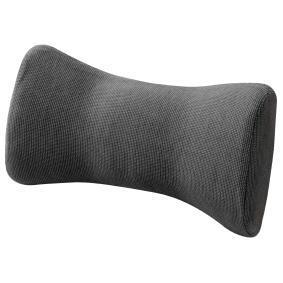 Travel neck pillow 27006