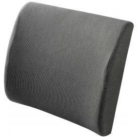 Car seat cushion 27007