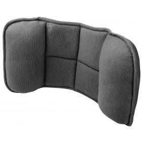 Car seat cushion 27010
