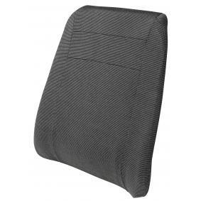Car seat cushion 27024