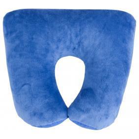 Travel neck pillow 30811