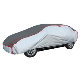 Car cover 30968 FORD KA (RU8)