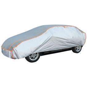 Car cover 30975 FORD FOCUS, ESCORT, SIERRA