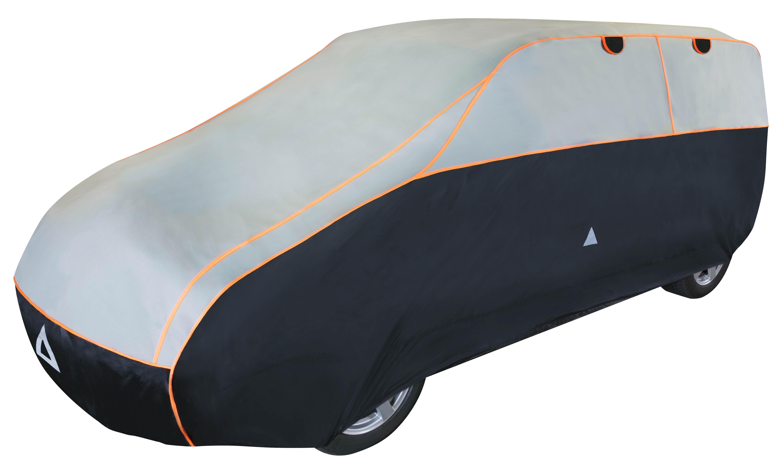 Funda para coche 30986 WALSER 30986 en calidad original