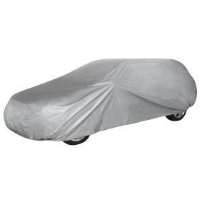 Vehicle cover Length: 480cm, Width: 193cm, Height: 145cm 31014 MERCEDES-BENZ C-Class, A-Class, B-Class