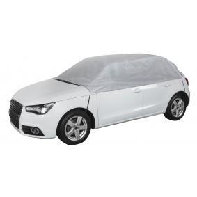 Autohoes Lengte: 260cm, Breedte: 147cm, Hoogte: 51cm 31016 VW GOLF, POLO, LUPO