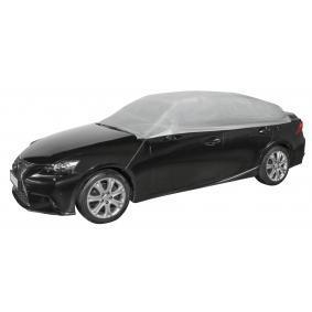 WALSER Car cover 31017