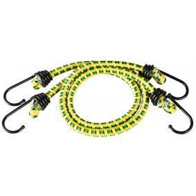 Bungee cords 41500