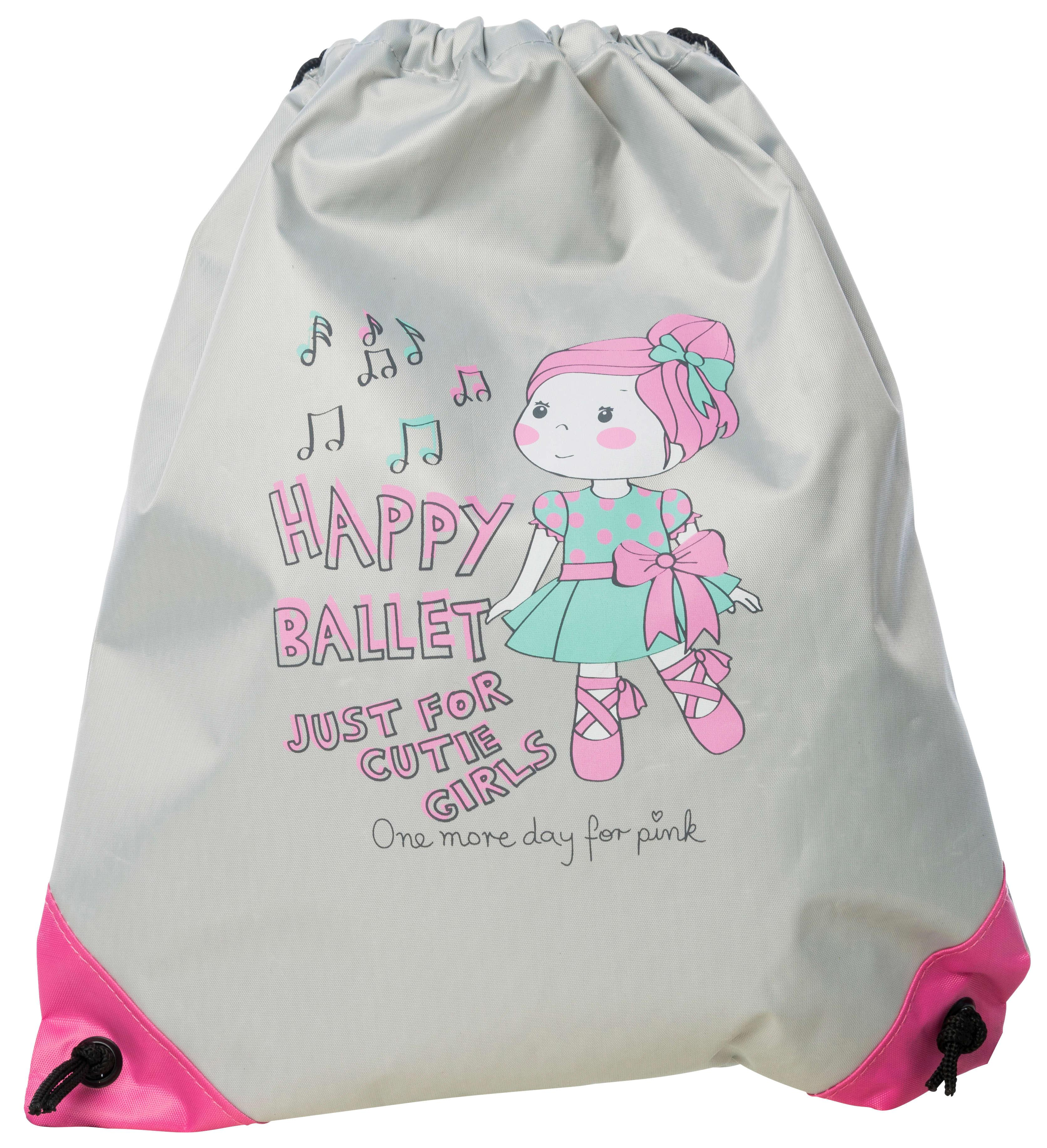Gepäcktasche, Gepäckkorb 26179 WALSER 26179 in Original Qualität
