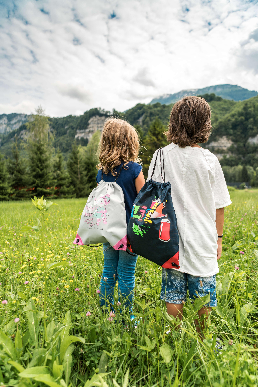 Gepäcktasche, Gepäckkorb WALSER 26179 9001778261793