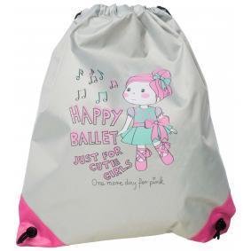 Gepäcktasche, Gepäckkorb 26179