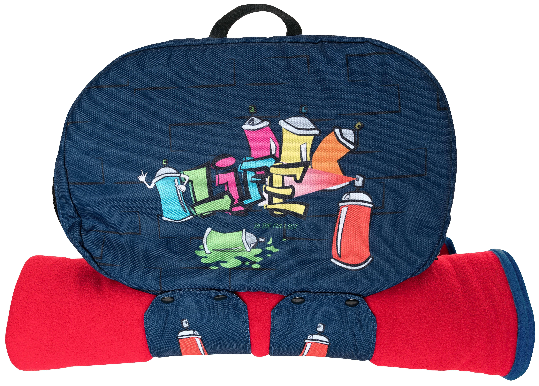 Luggage bag 26180 WALSER 26180 original quality