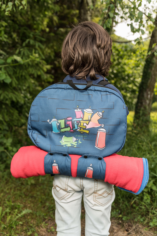 Luggage bag WALSER 26180 rating