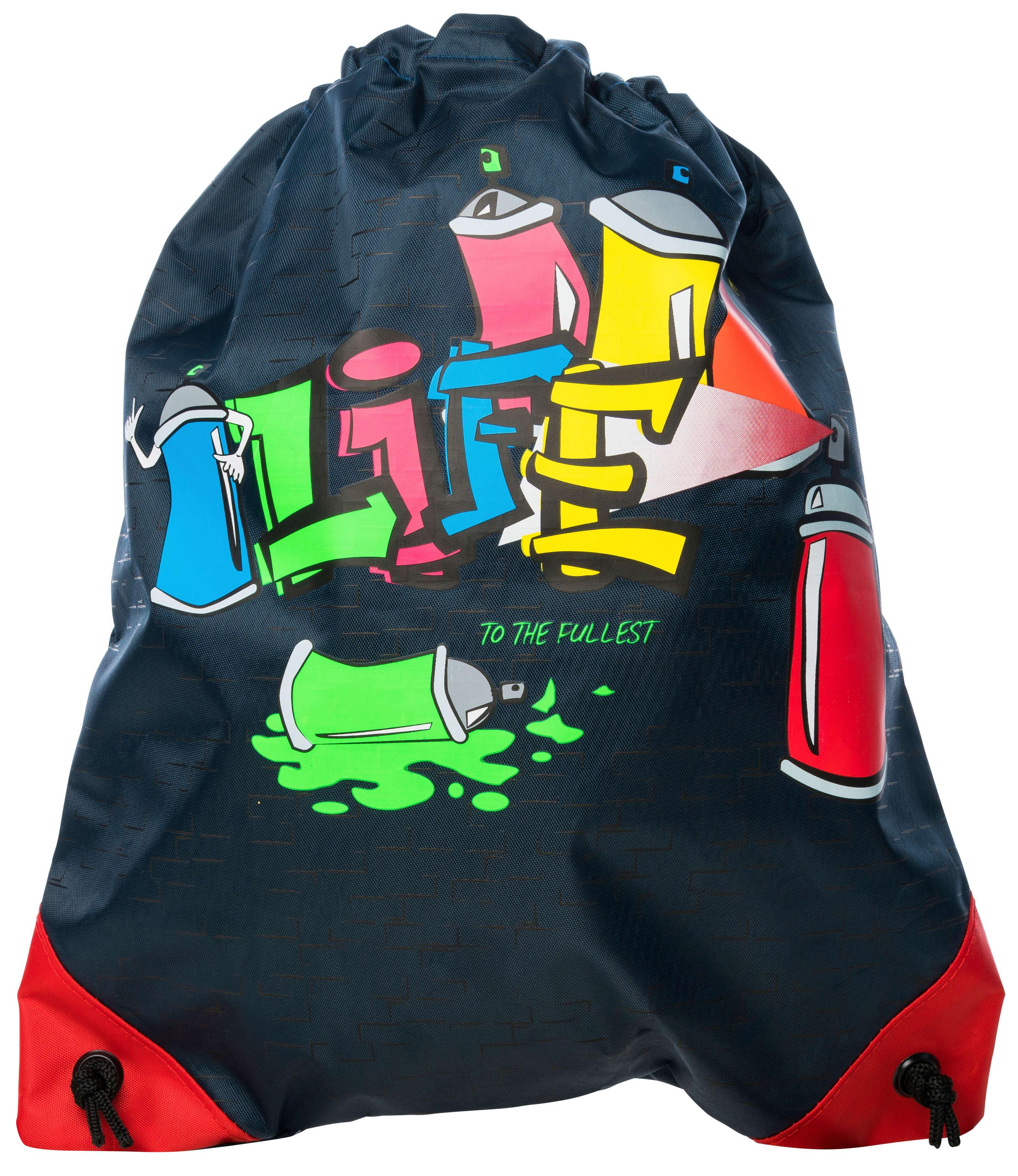 Gepäcktasche, Gepäckkorb 26189 WALSER 26189 in Original Qualität
