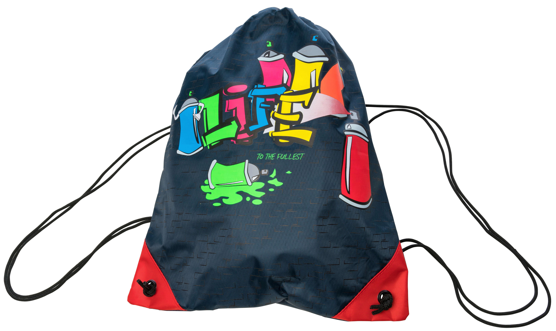 Gepäcktasche, Gepäckkorb WALSER 26189 Erfahrung