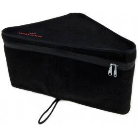 Csomagtartó táska Hossz: 48cm, Szélesség: 34cm, Magasság: 23cm 30118