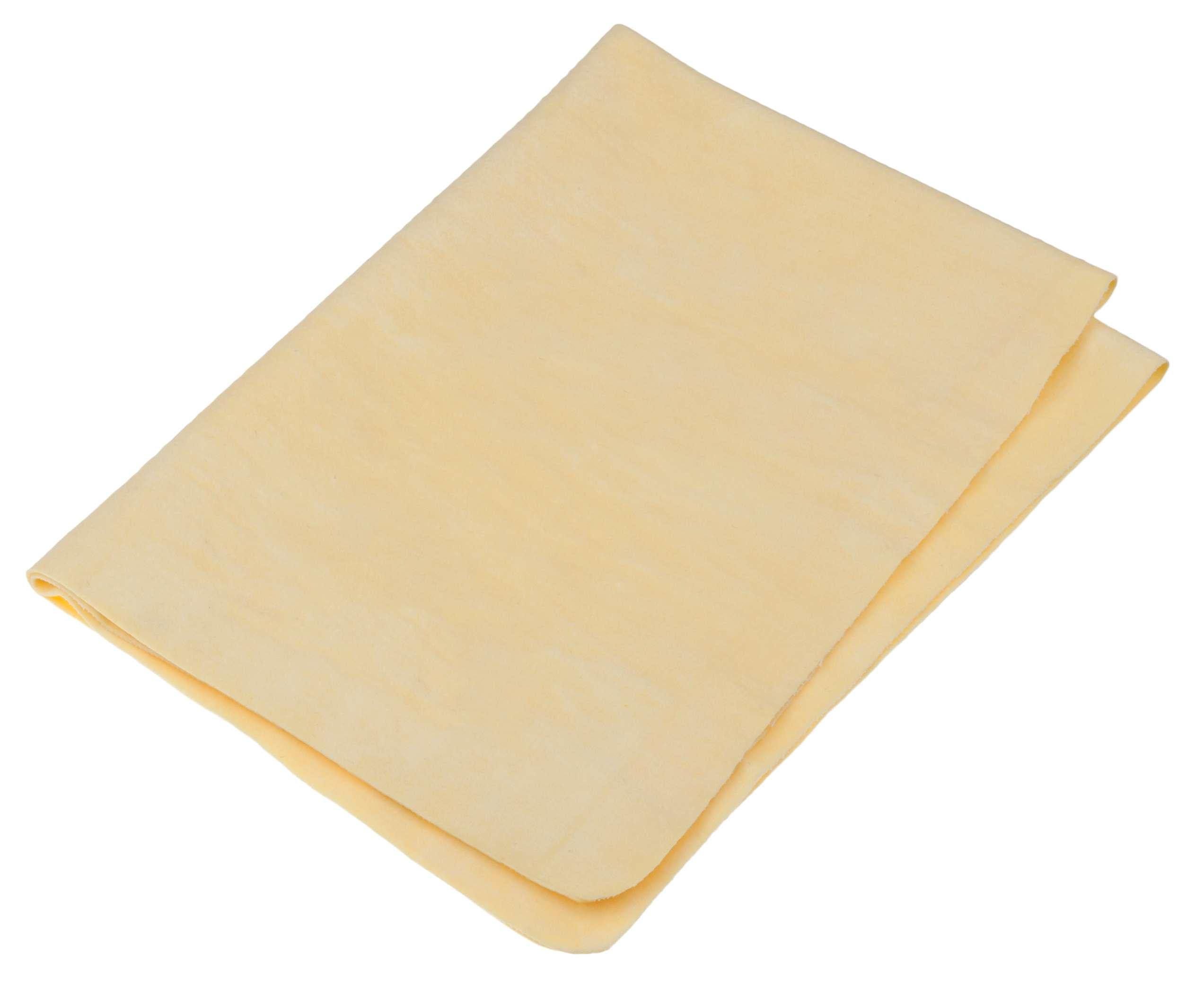 Anti-Beschlag-Tuch 16072 WALSER 16072 in Original Qualität