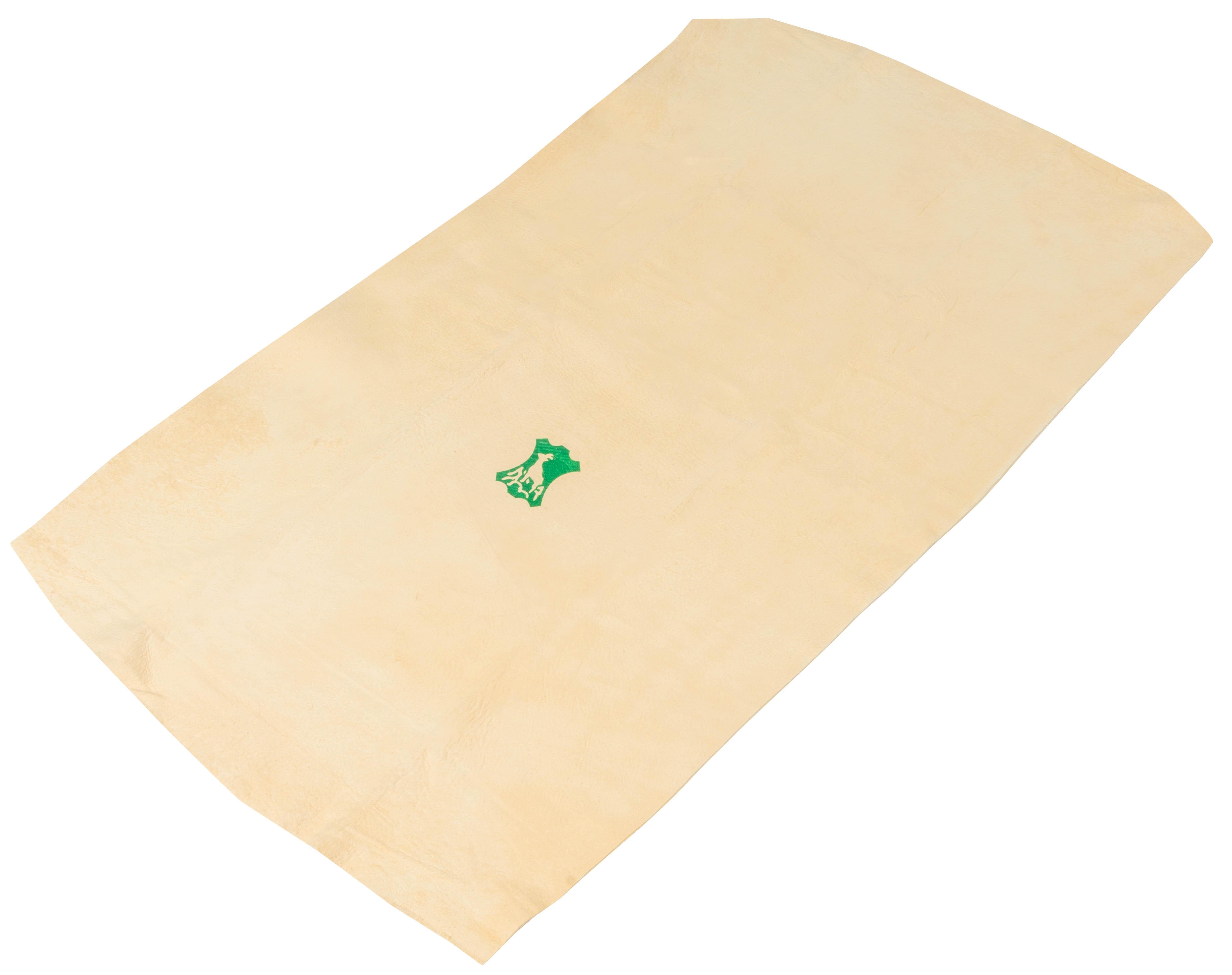 Anti-Beschlag-Tuch 23126 WALSER 23126 in Original Qualität