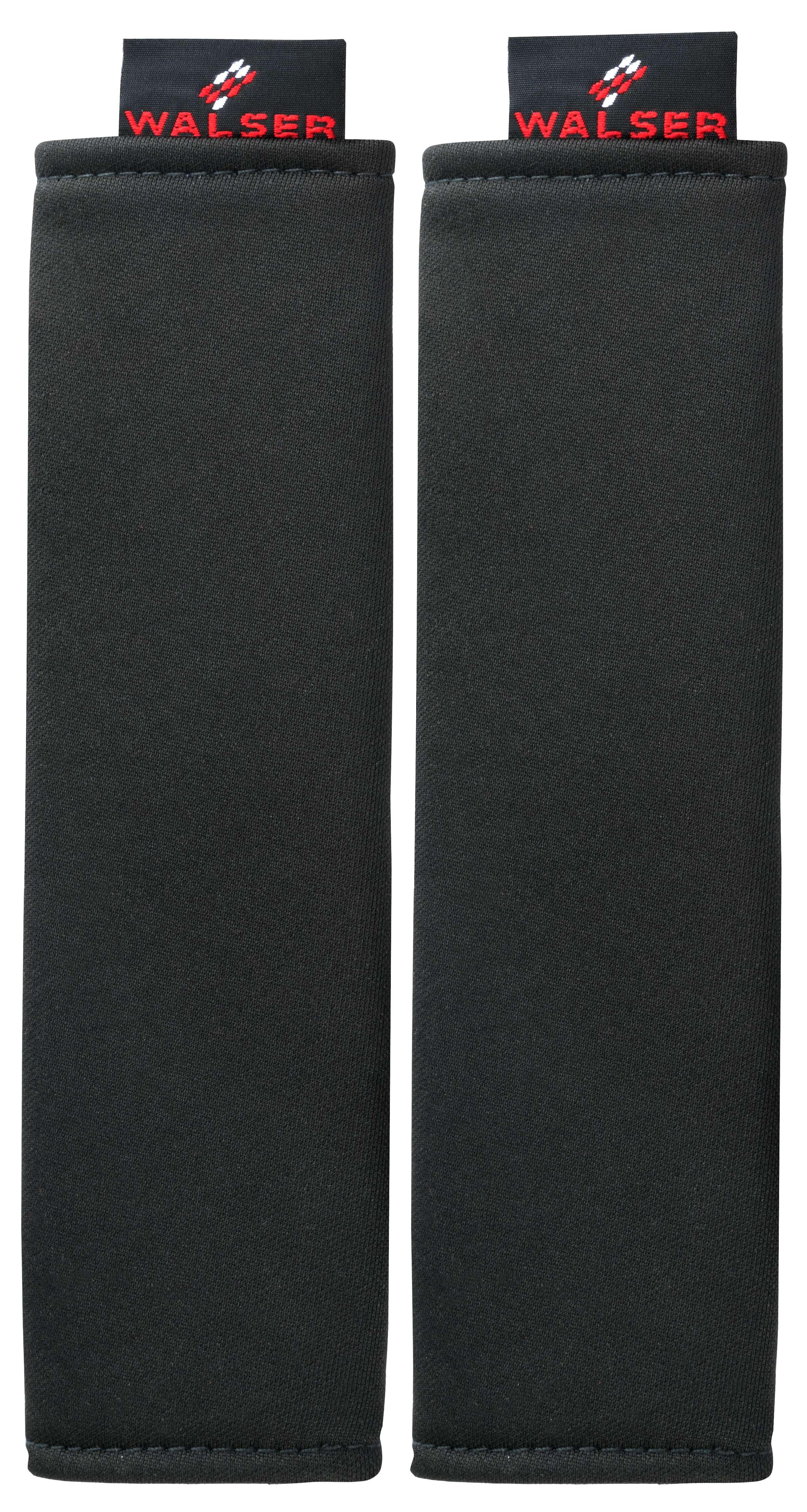 Gordelhoes 13565 WALSER 13565 van originele kwaliteit