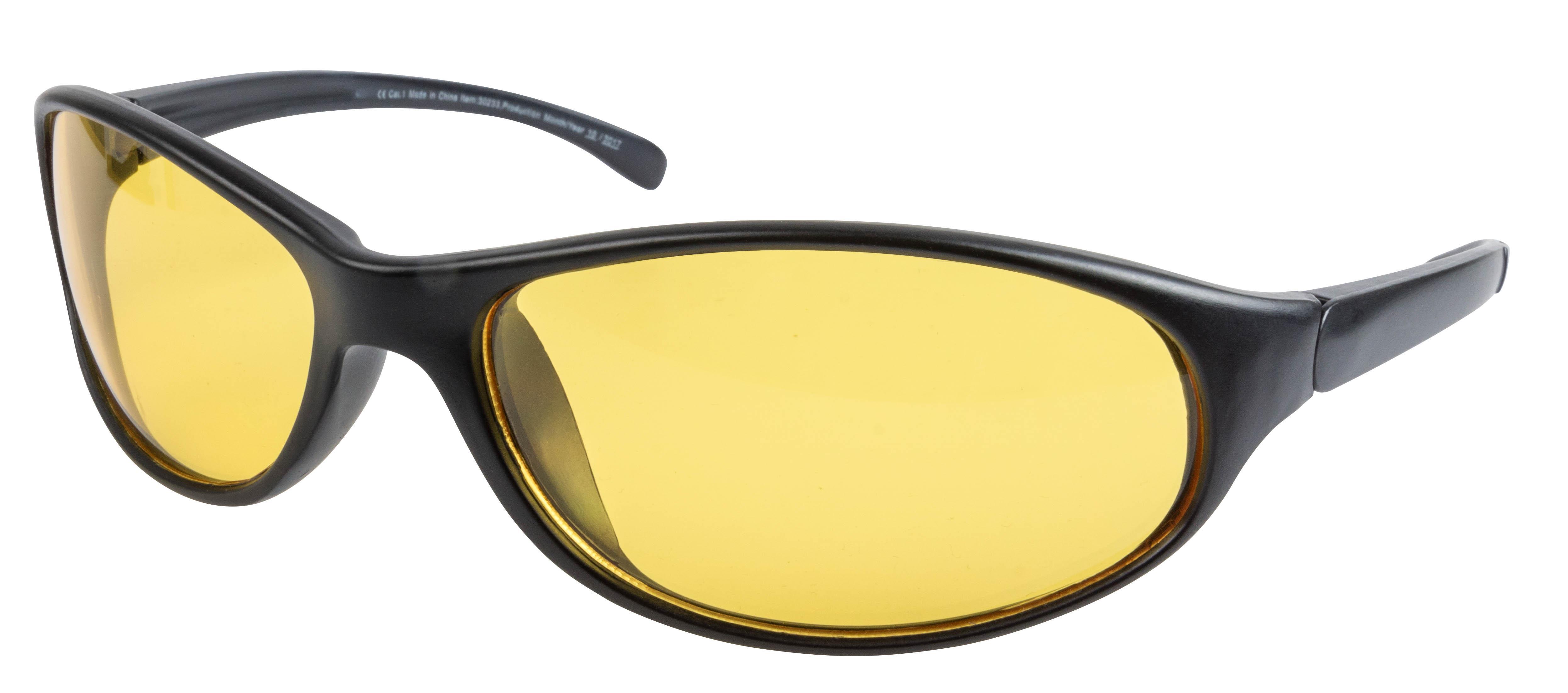 Nachtbril 30240 WALSER 30240 van originele kwaliteit