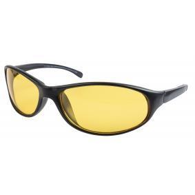 Okulary do jazdy nocą