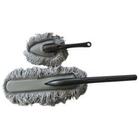 Spazzola per la pulizia degli interni auto 16085