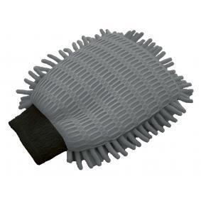 Ръкавица за миене на кола 16101